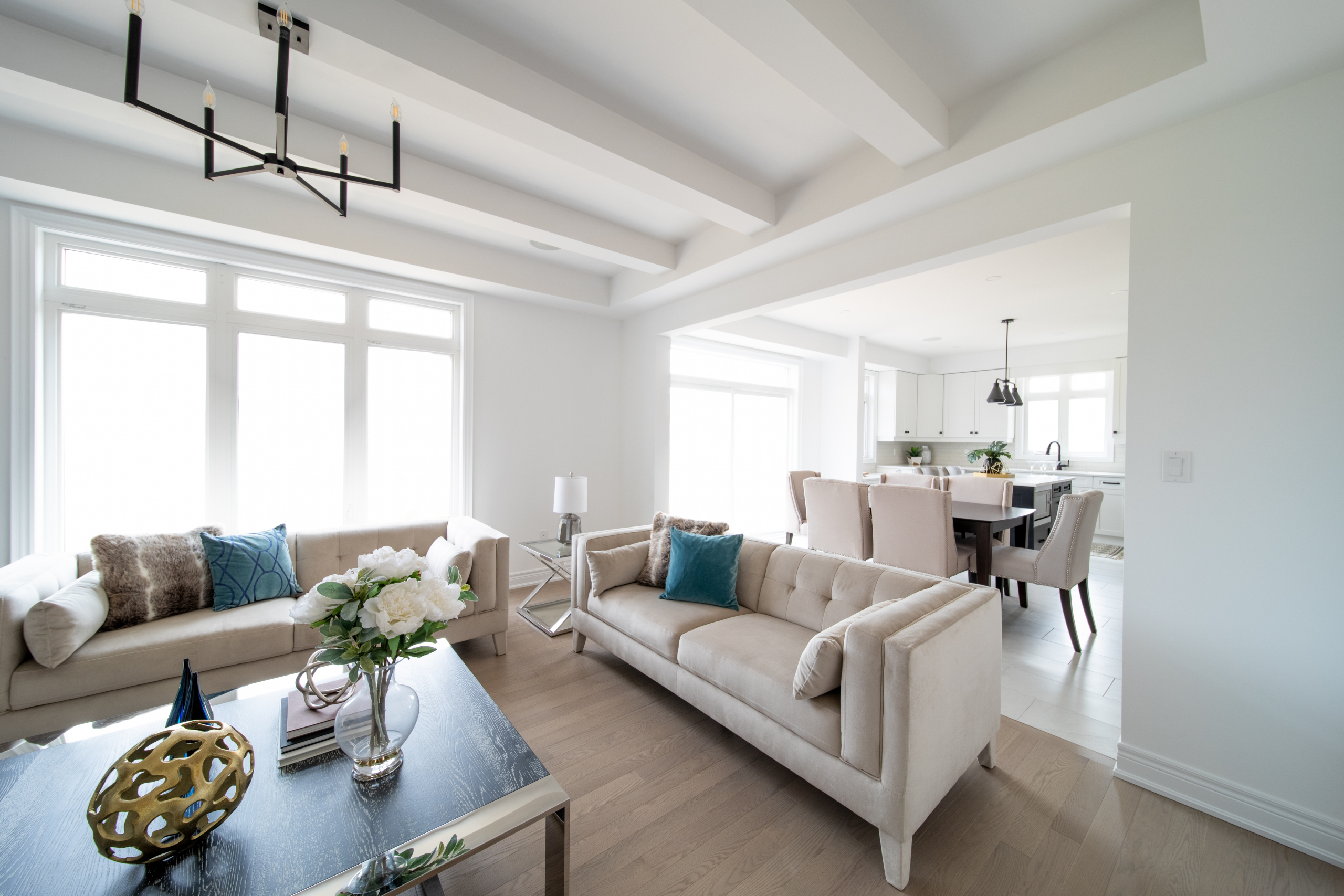 Mountainview Homes - Inspiration Gallery 11
