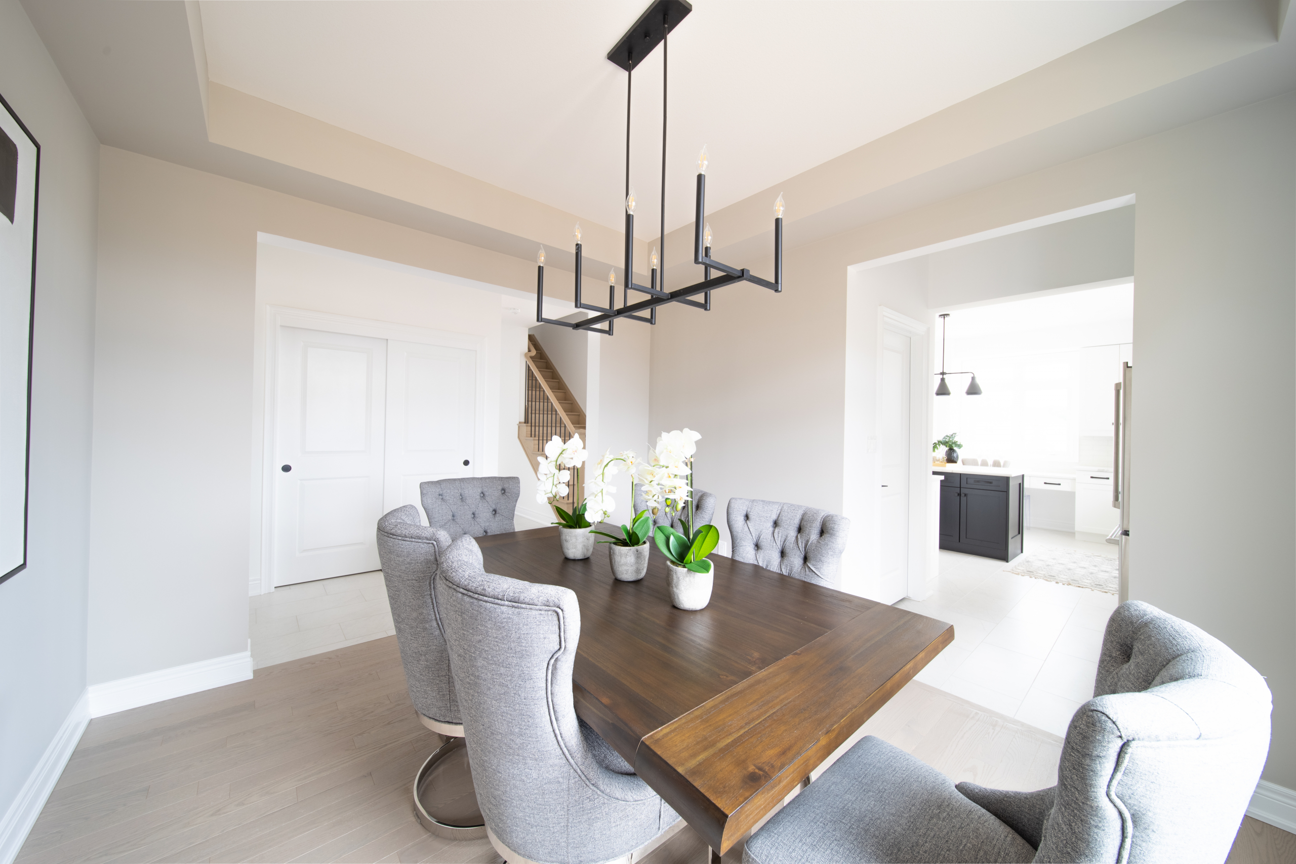 Mountainview Homes - Inspiration Gallery 22
