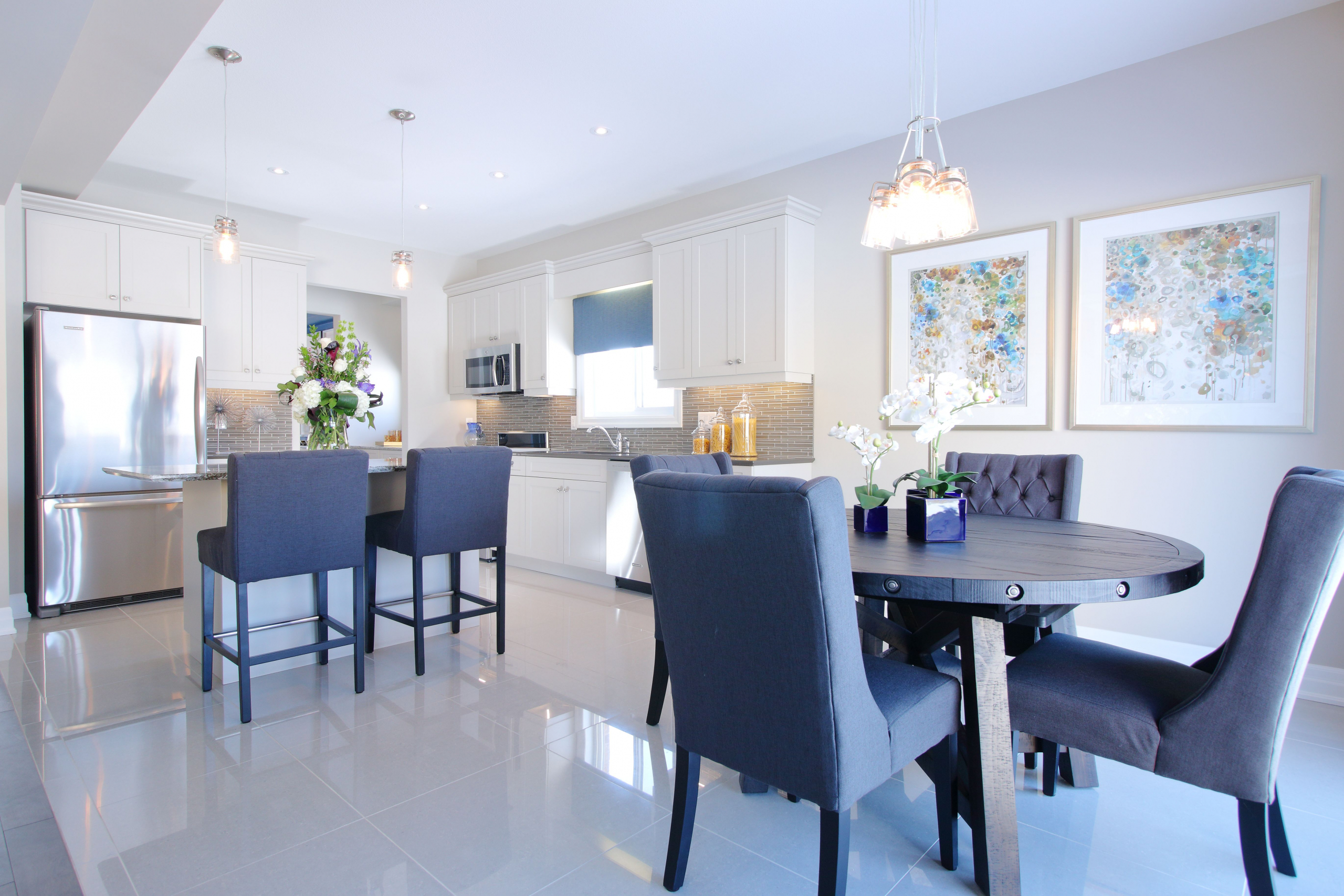 Mountainview Homes - Inspiration Gallery 32
