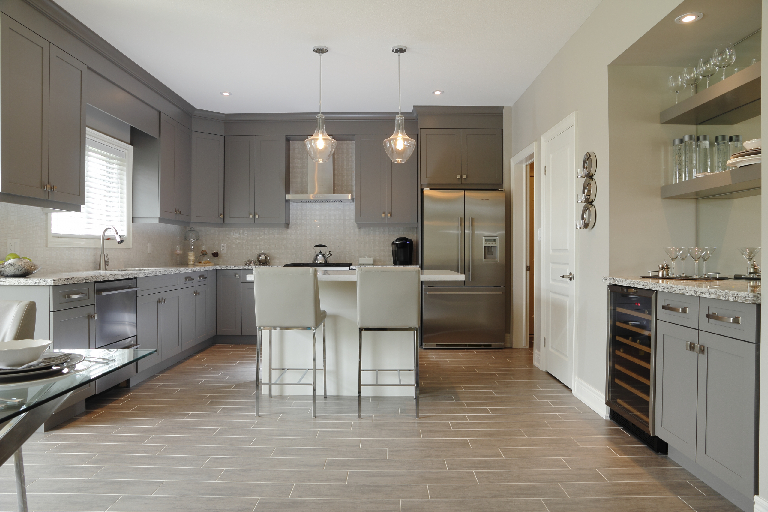Mountainview Homes - Inspiration Gallery 90